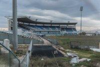 Athens vergessene Milliarden-Grber: So verfallen ...