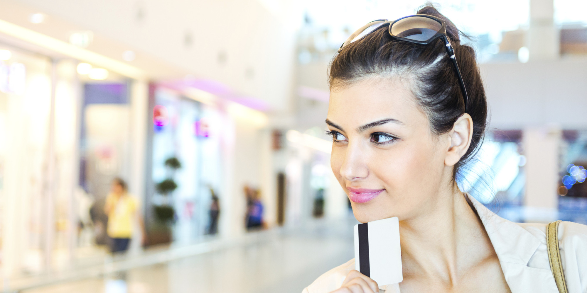 Stores Credit Card Which Is A Better Credit Card Reward Travel Miles Or Cash