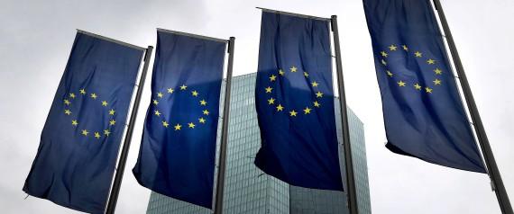 EUROS EUROPEAN UNION