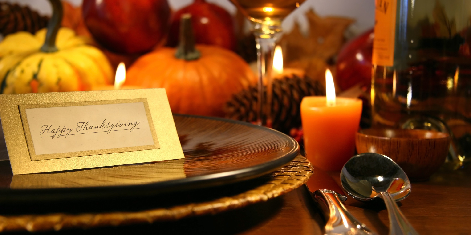 Fall Give Thanks Wallpaper 10 Tips For Stress Free Fat Burning Holidays Dr B J