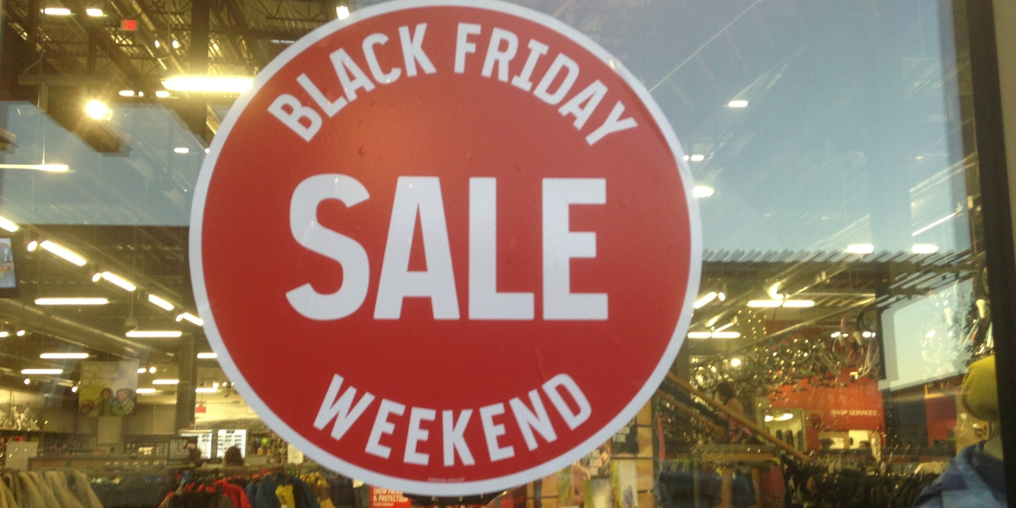 Black Friday Sale Deutschland Leaked Black Friday 2015 Ads From Walmart Target And More