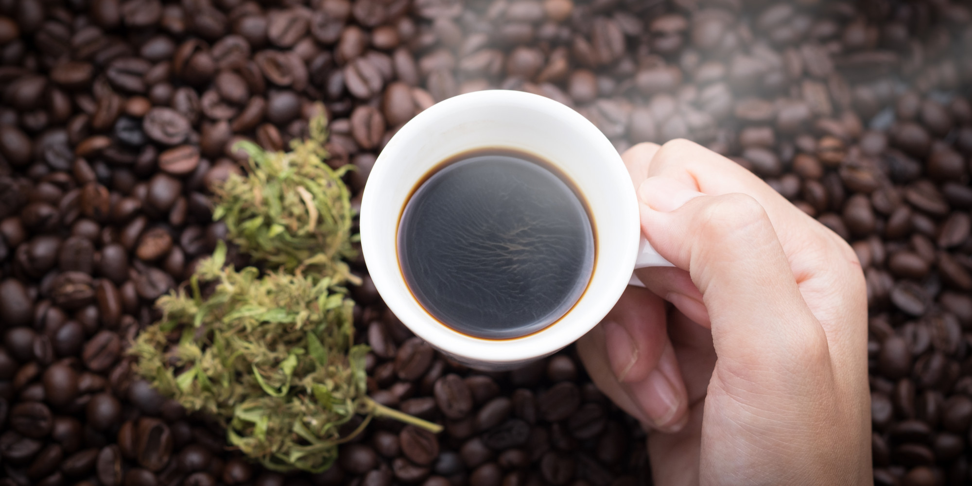 Coffee cup you can smoke out of - Coffee Cup You Can Smoke Weed Out Of Photo Credit Download
