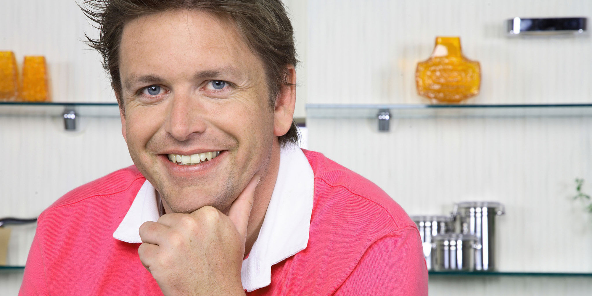 James Martin Company James Martin Quits 39saturday Kitchen 39 After 10 Years