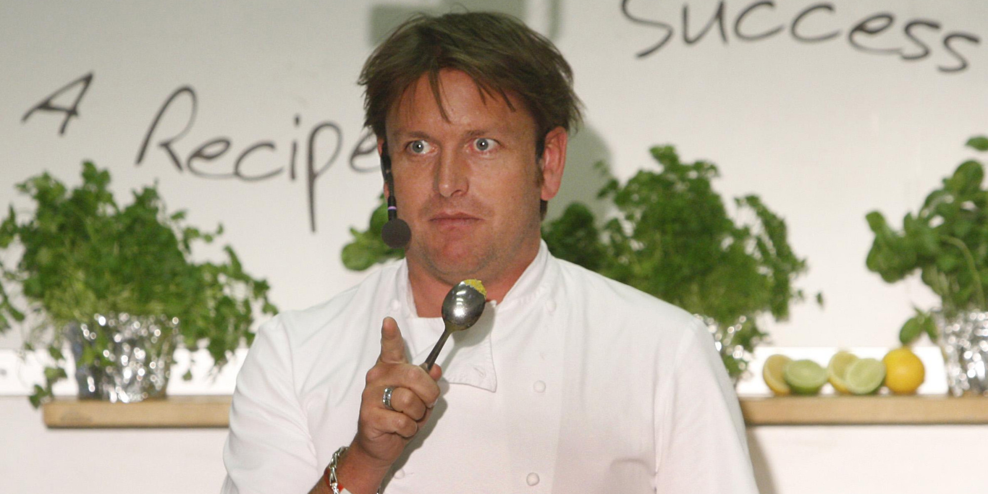 James Martin Company Saturday Kitchen 39s James Martin Claims He 39s Banned From