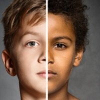 The Real Reason White People Say 'All Lives Matter'