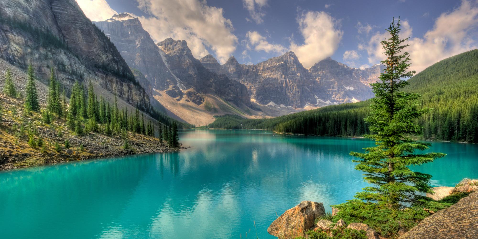 Colorado Fall Desktop Wallpaper 5 Reasons To Visit Banff National Park This Fall
