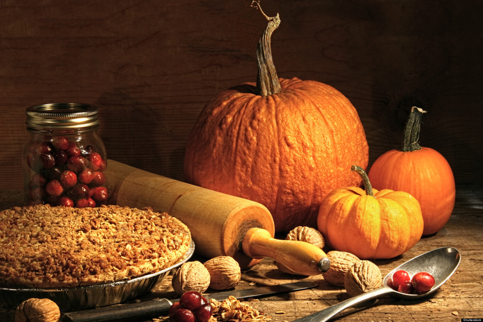 Free Fall Harvest Desktop Wallpaper Thanksgiving From Celebs The Stars And Hockey Players
