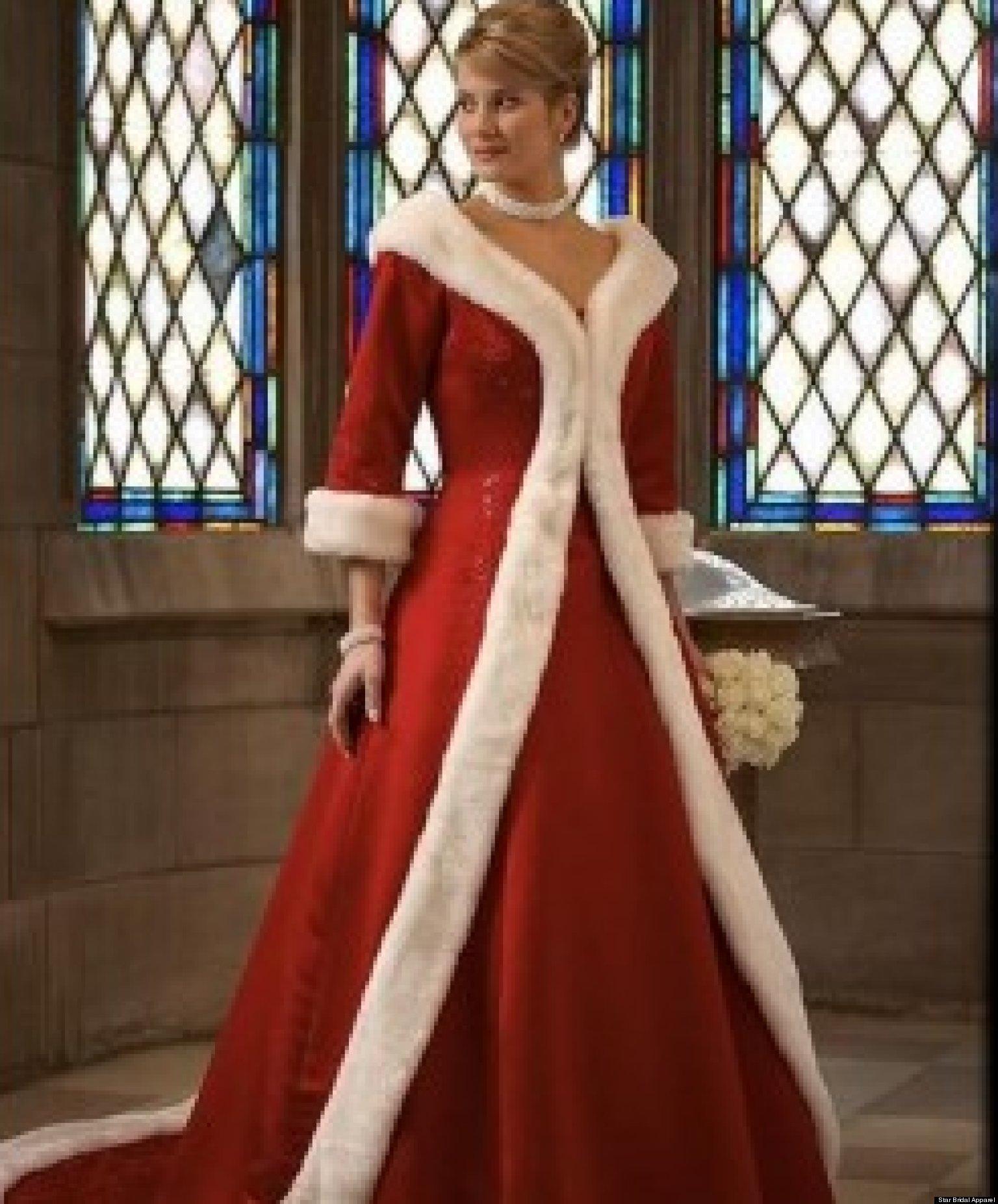 wedding dresses n christmas wedding dresses