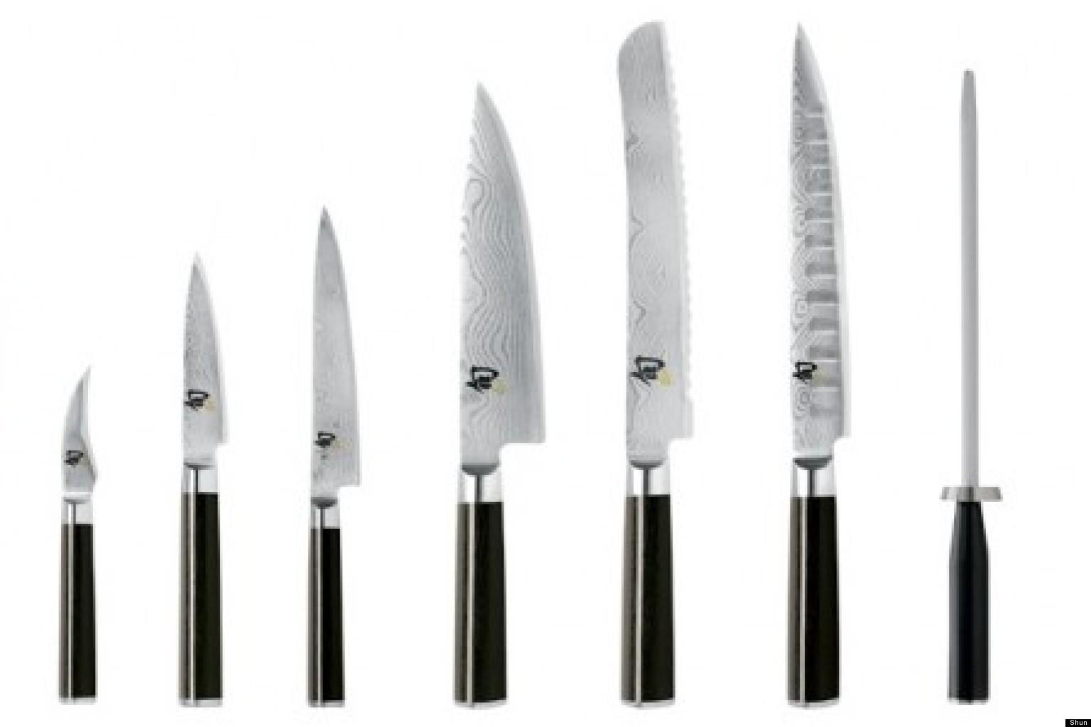 types kitchen knives essential kitchen knives types kitchen knives newhairstylesformen