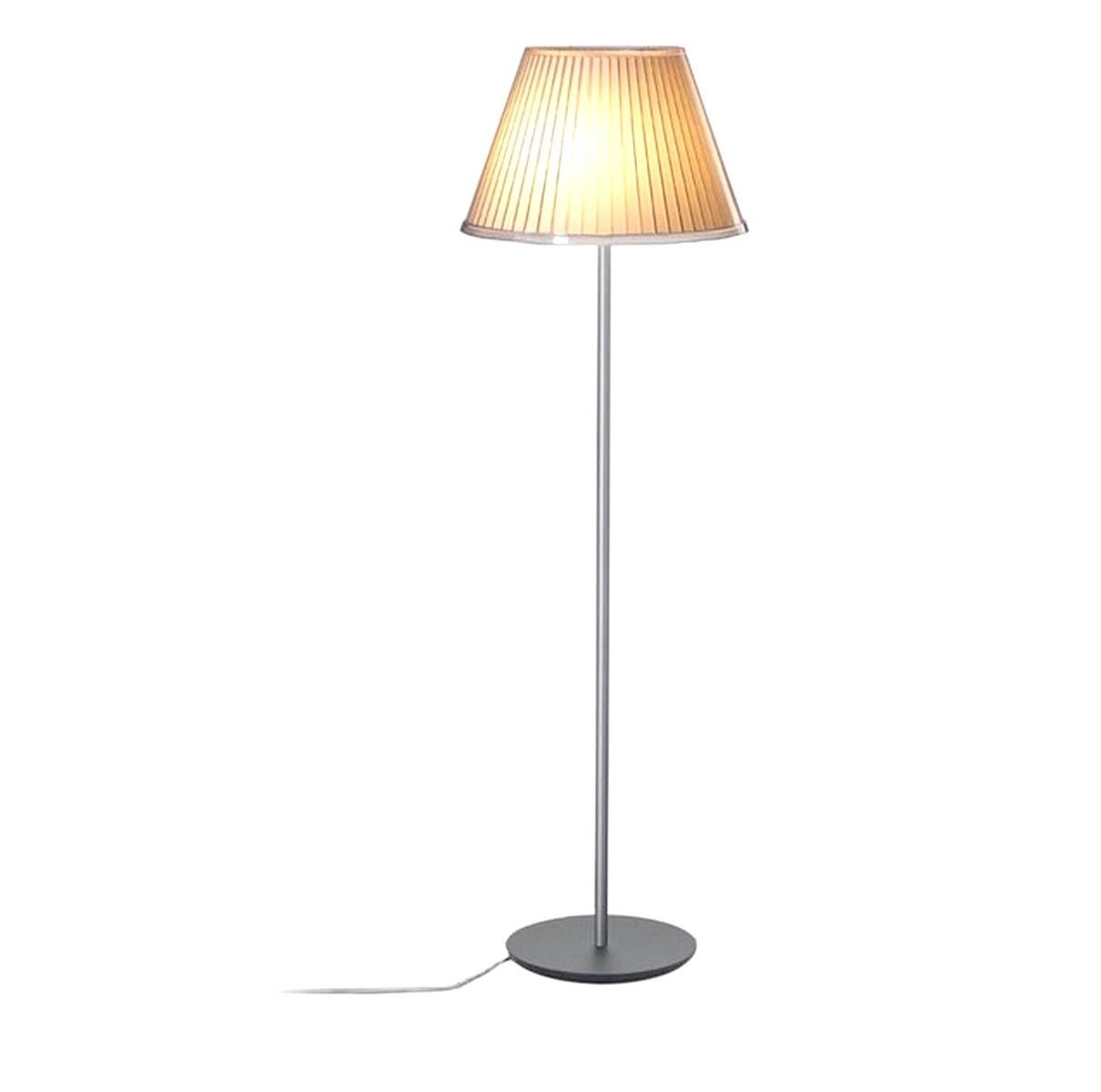 Artemide Choose Pendant Lamp Diffuser en 1123020A