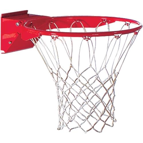 basketball goal Blank Template - Imgflip