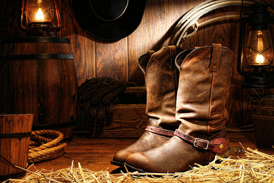 cowboy boots Blank Template - Imgflip