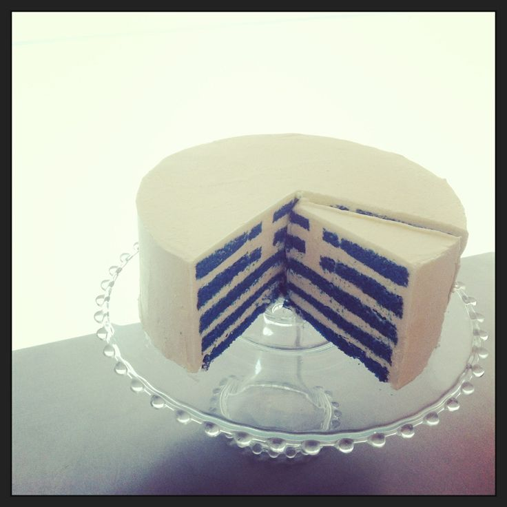 Greek Birthday Cake Blank Template - Imgflip