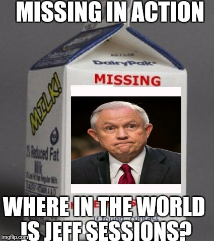 Milk Carton Missing Person Meme - The Best Milk 2018 - missing person template