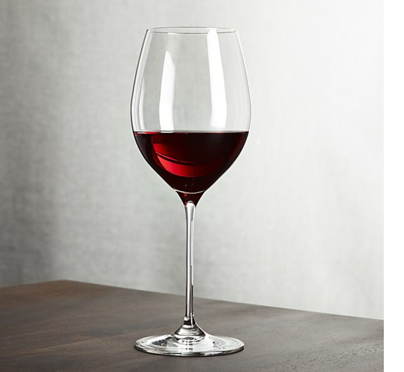High Quality Wine Glasses Wine Glass Half Full Blank Template Imgflip