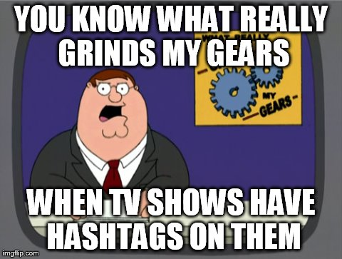 Peter Griffin News
