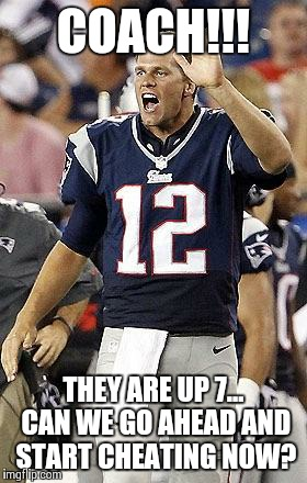 Tom Brady Wallpaper Quote Tom Brady Superbowl Imgflip