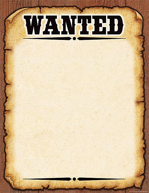 wanted poster generator - Yelomdigitalsite