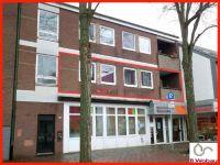 Wohnung kaufen Bremen Blumenthal und Bremen Lssum ...