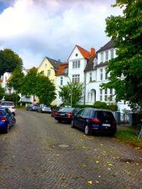 Haus kaufen Hamburg Winterhude, Hauskauf Hamburg ...