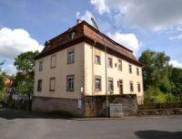 Schloss Kloster St Ludwig kaufen bei Immonet.de