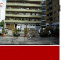 5 Zimmer Wohnung Stockelsdorf Pohnsdorf bei Immonet.de