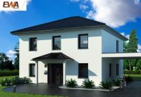 Haus kaufen in Brandenburg an der Havel Altstadt | wohnpool.de
