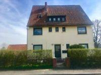 Haus kaufen Bremen, Hauskauf Bremen bei Immonet.de