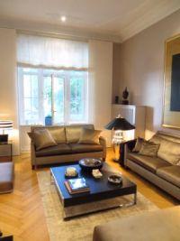 Wohnung kaufen Hamburg Winterhude, Eigentumswohnung ...