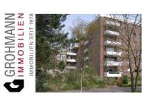 Wohnung Stockelsdorf, Mietwohnung Stockelsdorf bei Immonet.de