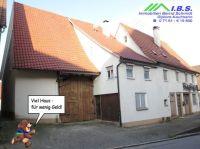 Haus kaufen in Kuchen | wohnpool.de