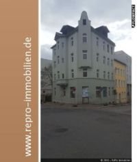 Haus kaufen Gera, Hauskauf Gera bei Immonet.de