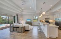 Haus kaufen Florida, Hauskauf Florida bei Immonet.de