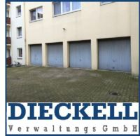 Dieckell Verwaltungs GmbH bei Immonet.de
