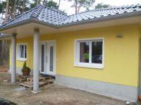 Haus kaufen in Brandenburg an der Havel | wohnpool.de