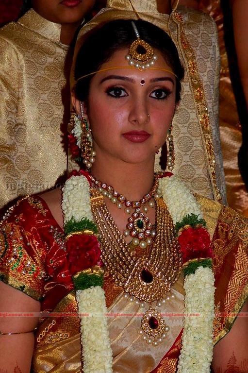 South Girl Wallpaper Sridevi Vijaykumar Actress Photos Stills Images Pictures