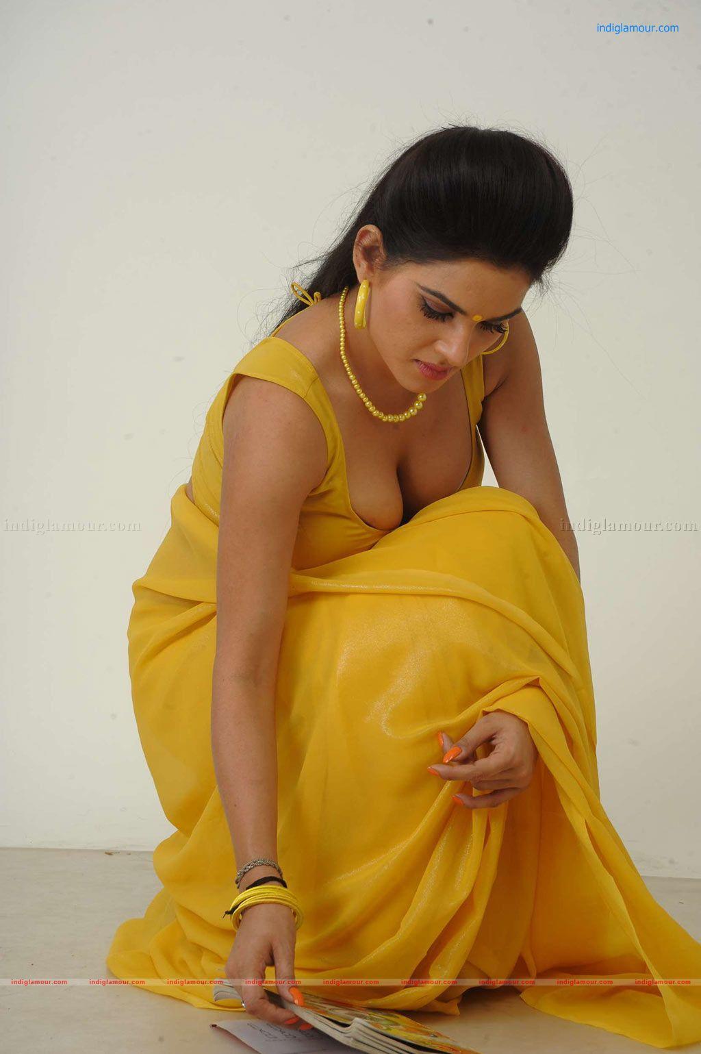 Desi Girl Wallpaper Sorry Teacher Tamil Movie Photos Stills Hd Photos 222968