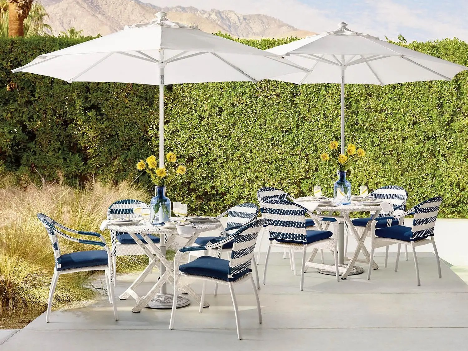 Best Outdoor Furniture Sales And Deals 2020 Business Insider - Garden Furniture Clearance Mercure Hotel