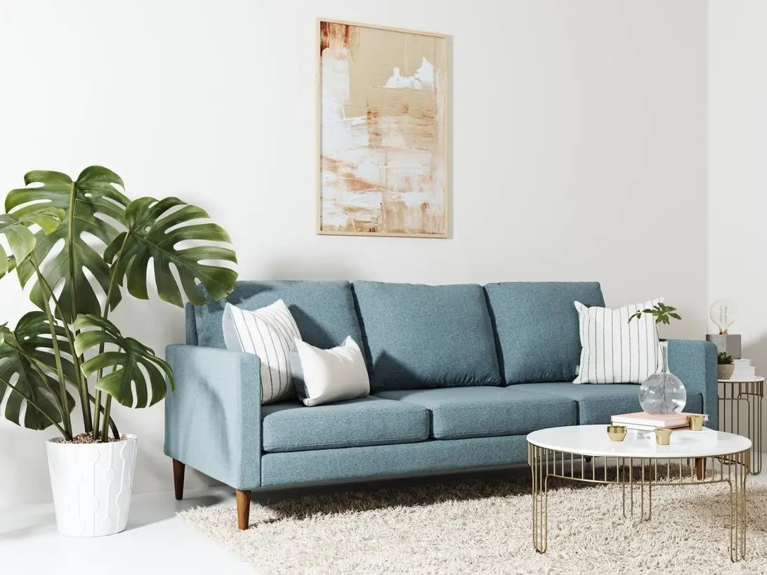 The Best Sofas And Couches In 2021