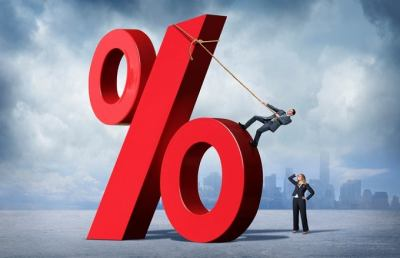 How Do Interest Rates Affect the Stock Market?