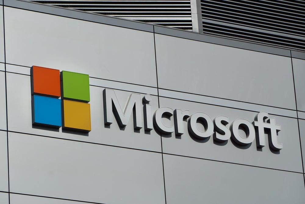 The Top 5 Microsoft Shareholders (MSFT) Investopedia