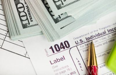 10 Surprisingly Taxable Items   Investopedia
