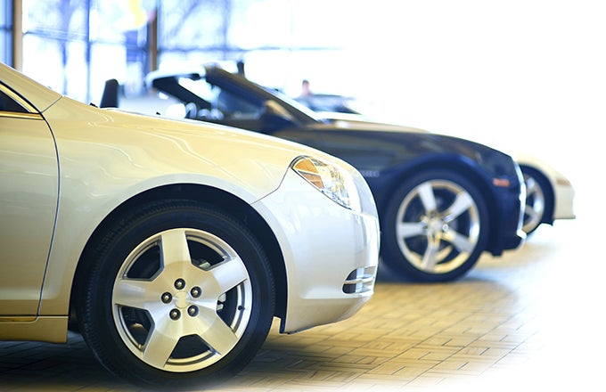 When Leasing a Car Is Better Than Buying Investopedia