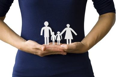 Understanding Life Insurance Loans | Investopedia