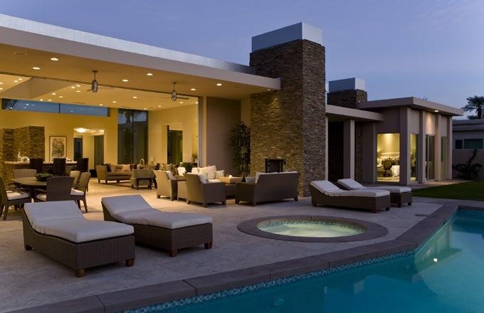 tips buying luxury real estate investopedia modern design homes sale luxury real estate