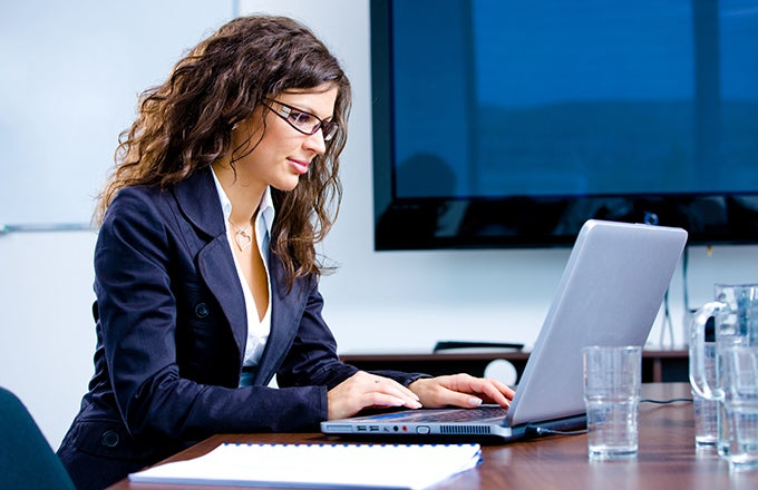 Return On Investment (ROI) Definition | Investopedia
