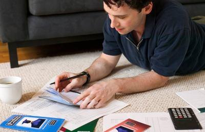 Mortgage Vs. Student Loan Vs. Saving   Investopedia