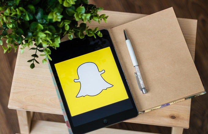 Snap Stock Headed Into Test at All-Time Low Investopedia