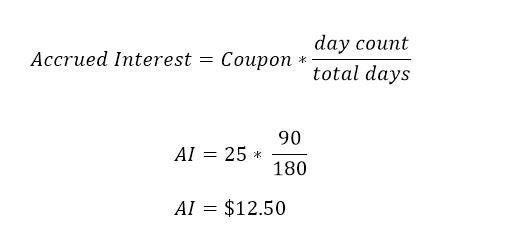 Advanced Bond Concepts Bond Pricing Investopedia