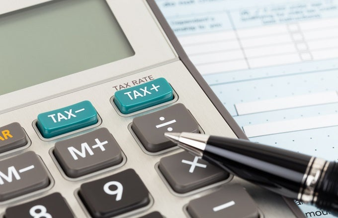 Small Business Tax Obligations Payroll Taxes